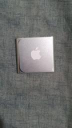 Ipod nano 6 geração / 8 gigas