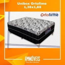 Promoção Unibox Super Mola D33 - Tamanho padrão