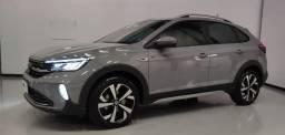Título do anúncio: Volkswagen NIVUS 1.0 200 TSI HIGHLINE