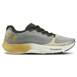 Tenis Corrida Running Under Armour Charged Pulse N° 41 E 42
