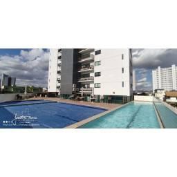 Título do anúncio: Alugo Apartamento de Alto Padrão em Caruaru