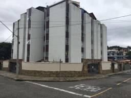 Título do anúncio: Apartamento a venda com 2 quartos em Bandeirantes - Juiz de Fora - MG