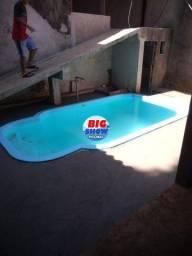 Título do anúncio: Big Show Piscinas - 10 anos de garantia
