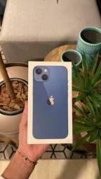 Título do anúncio: iPhone 13 128gb