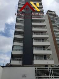 Título do anúncio: APARTAMENTO RESIDENCIAL em SÃO PAULO - SP, VILA MARIANA