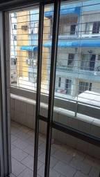 Título do anúncio: Apartamento amplo Campo Grande