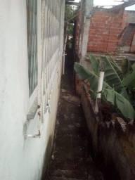 Casa Beira Rio - Japeri