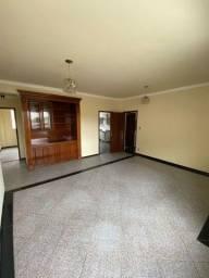 Título do anúncio: Apartamento no primeiro andar no bairro Morada do Vale