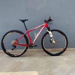 Título do anúncio: Bicicleta Specialized Stumpjumper S-Works - aro 29