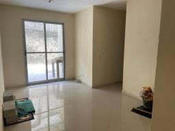 Apartamento - CAMPO GRANDE - R$ 1.500,00