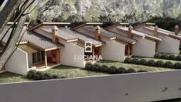 Lançamento - Privê com 10 casas - As margens da BR 232 (Cód.: lc198)