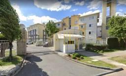 Título do anúncio: Apartamento em Fazendinha - Curitiba