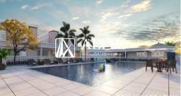Título do anúncio: GOIâNIA - Apartamento Padrão - Jardim Nova Esperança