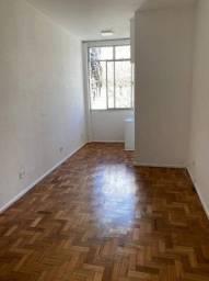 Título do anúncio: Apartamento quarto e sala - Ipanema