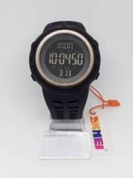 Relógio Skmei original a prova d'água esportivo