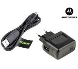 Carregador de Celular Motorola G1 (Primeira Geração)