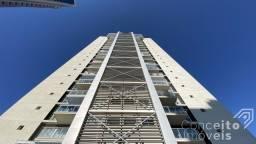 Título do anúncio: Edifício Platinum Design Residence - Bairro Oficinas