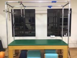 Vendo Studio de pilates