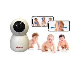 Título do anúncio: Camera de vigilancia 3 megapixels 2304x1296 baba eletronica