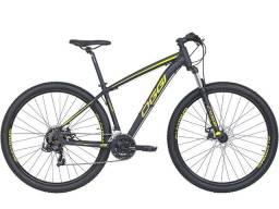 Título do anúncio: Bike Oggi HDS 2020 Aro 29