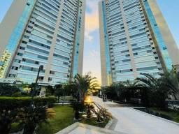 Título do anúncio: Apartamento para venda tem 208 metros quadrados com 4 quartos em Tirol - Natal - RN