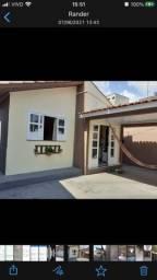 Casa no Vila verde 1 venda