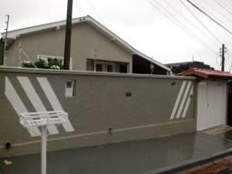 Título do anúncio: Casa em Osvaldo Cruz