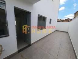 Título do anúncio: Apartamento Garden à venda em Ribeirão das Neves/MG