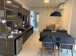 Título do anúncio: Apartamento para aluguel com 81 metros quadrados com 2 quartos em Vila Aviação - Bauru - S