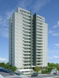 Título do anúncio: Apartamento para Venda em Araçatuba, Vila Mendonça, 3 dormitórios, 3 suítes, 2 banheiros,