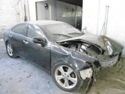 [PEÇAS] Lexus ES 350 V6 3.5 24v 284cv Aut. - Ano: 2007
