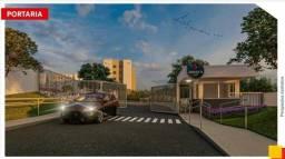 Título do anúncio: LP/ Conheça o Conquista Rubi e viva no melhor de Manaus / Programa Casa Verde e Amarela