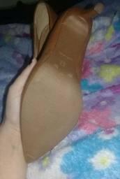 Título do anúncio: Sapato Reanata Melo