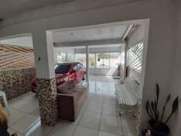 Aluguel de casa para mês de julho em Salinópolis