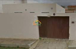 Título do anúncio: Casa para Venda em Vitória da Conquista, Candeias, 3 dormitórios, 1 suíte, 2 banheiros, 5
