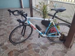 Título do anúncio: Caloi Strada Speed número 56  R$4.000,00 reais