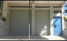 Título do anúncio: Loja Comercial  Parque Fluminense - Belford Roxo