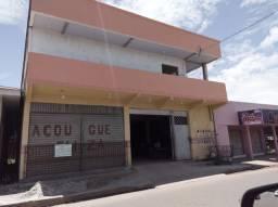 Vendo ponto comercial Pacoval