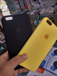 iPhone 6Plus (usado)