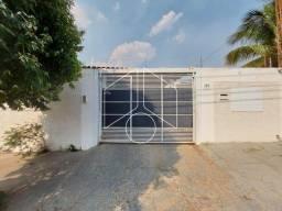 Título do anúncio: Casa para alugar com 4 dormitórios em Jardim america, Marilia cod:L15568