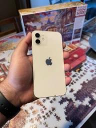 Título do anúncio: iPhone 12 64GB