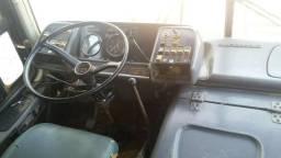 Ônibus - 1990