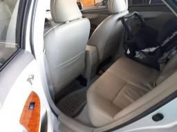 Corolla 2.0 altis impecável - 2011