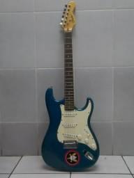 Guitarra Stratocaster Condor RX-20S