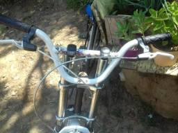 Bicicleta cuadro tropical ret loker:Telefone,992778634
