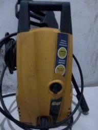 "Vendo máquina de Auta pressão ""java jato"""