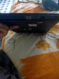 Vendo notebook asus i5