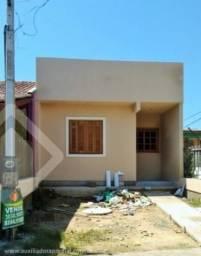 Casa à venda com 2 dormitórios em Moradas da hípica, Porto alegre cod:160397