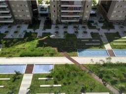 Apartamento à venda com 2 dormitórios cod:V30747SA