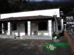 Casa à venda com 4 dormitórios em Bingen, Petrópolis cod:1219